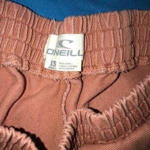 O'Neill Shorts - Perfect O'Neill beach shorts!!